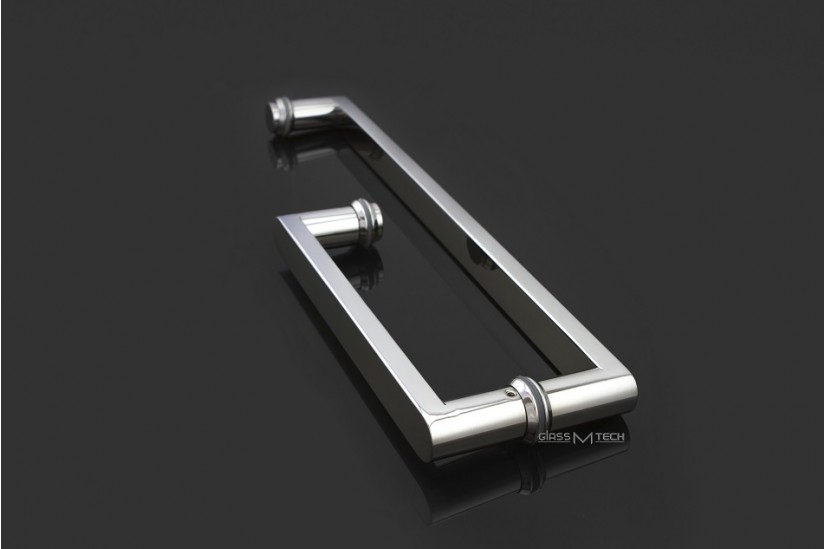 Дверная ручка A8985СD