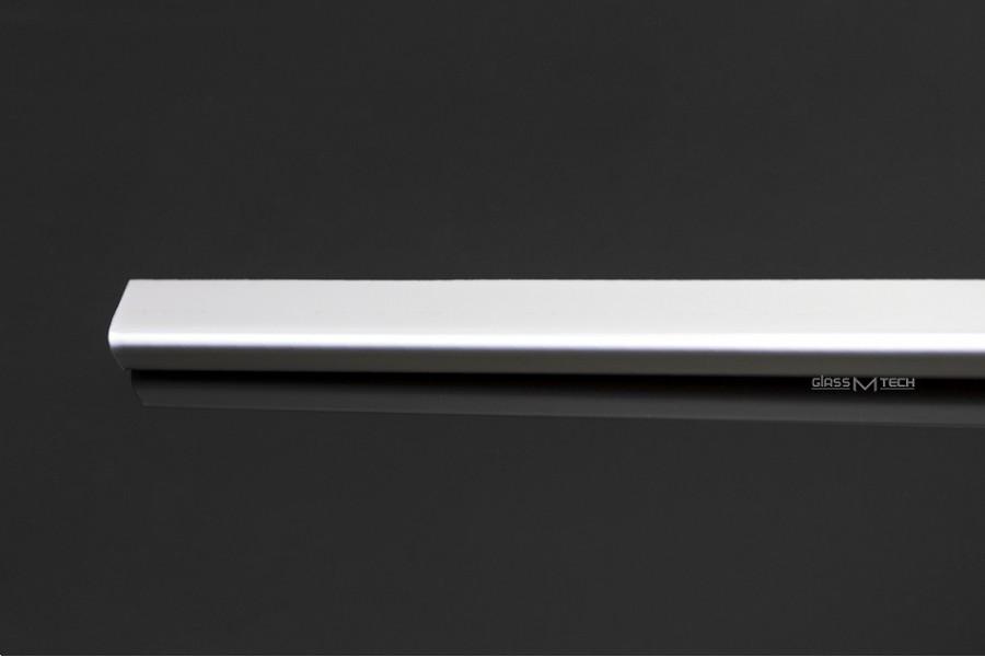 Профиль G-2508