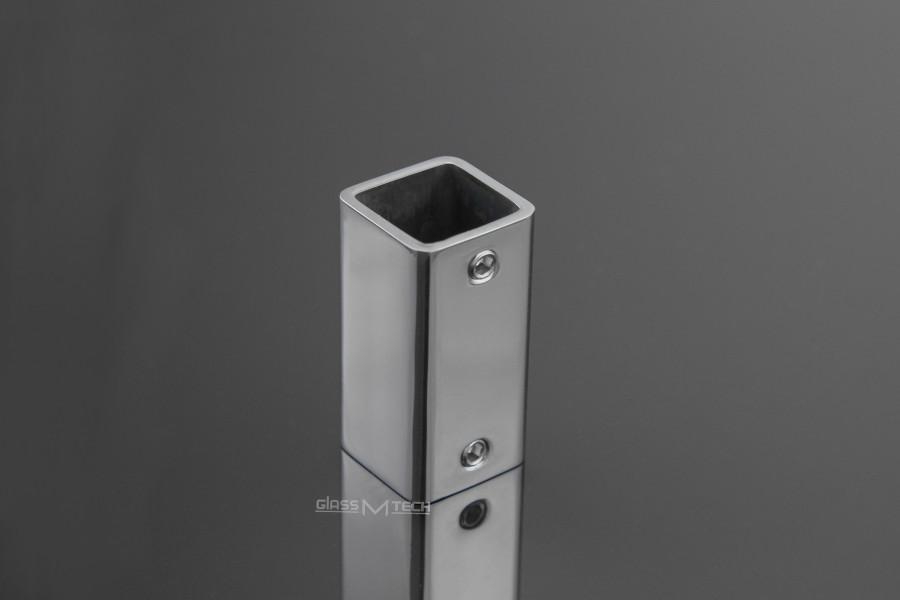 Соединитель G600 с нержавеющей стали