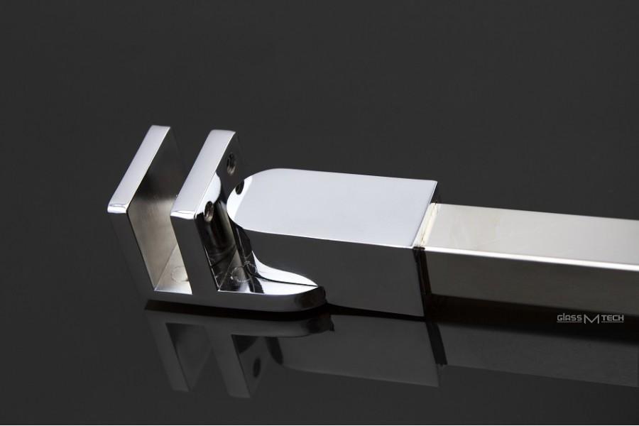 Штанга G685-120, стекло/стекло