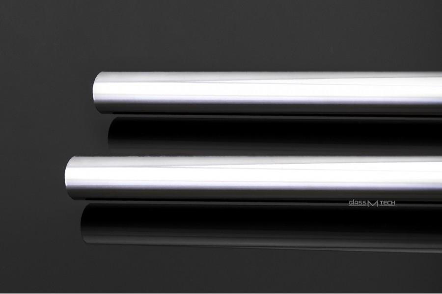 Труба G592/, Ø 25 мм