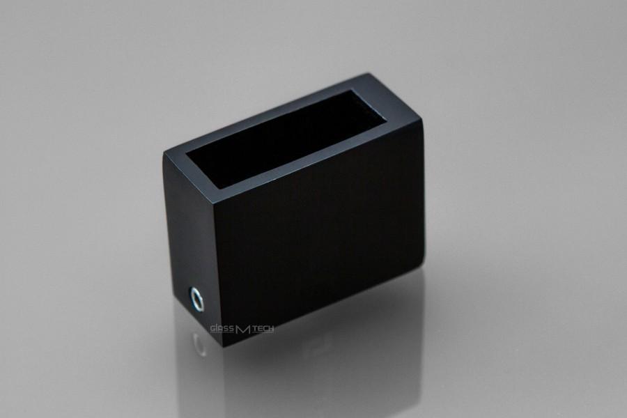 Соединитель A583 Black