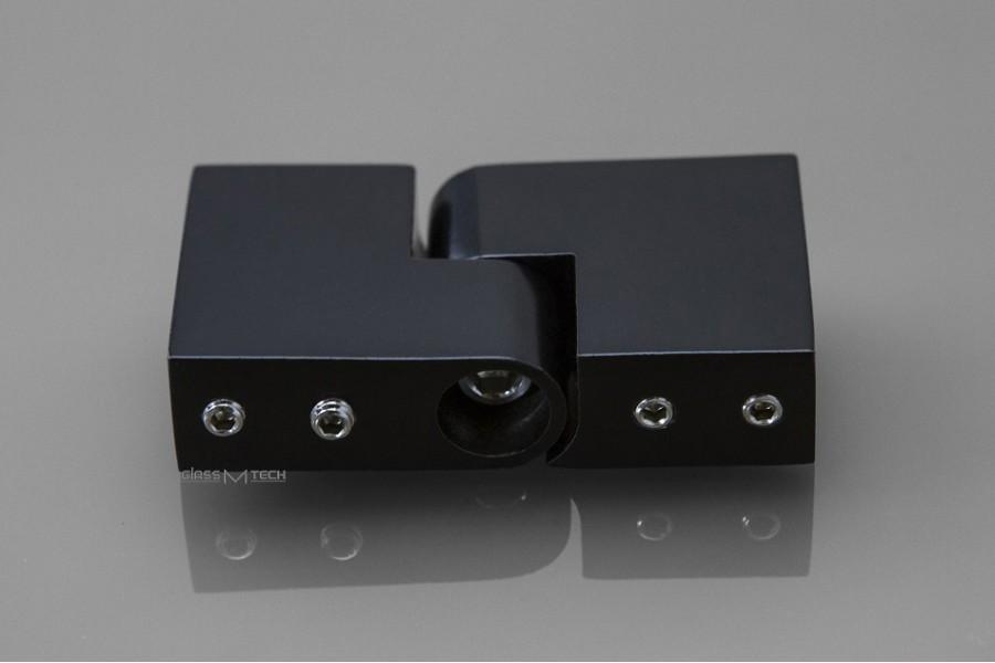 Соединитель B560 Black