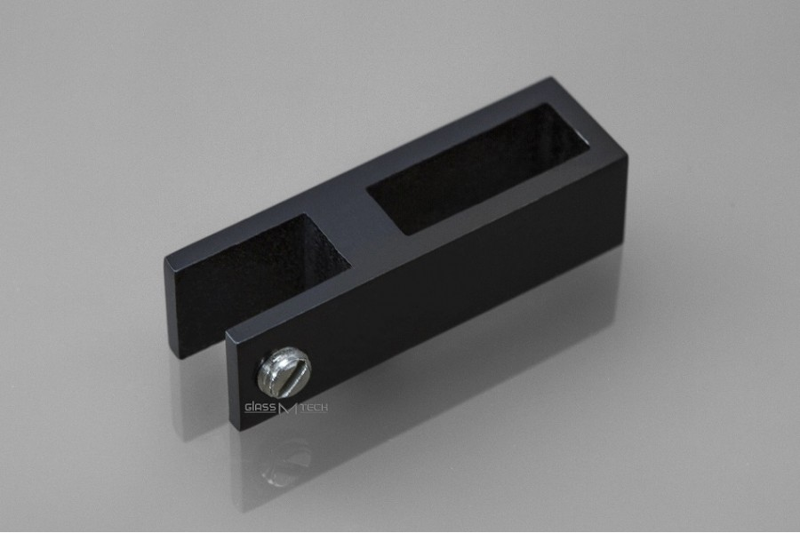 Соединитель B5601 Black