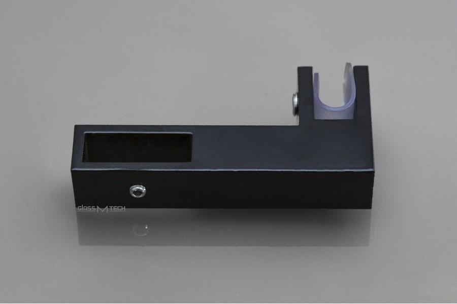 Соединитель B5651 Black