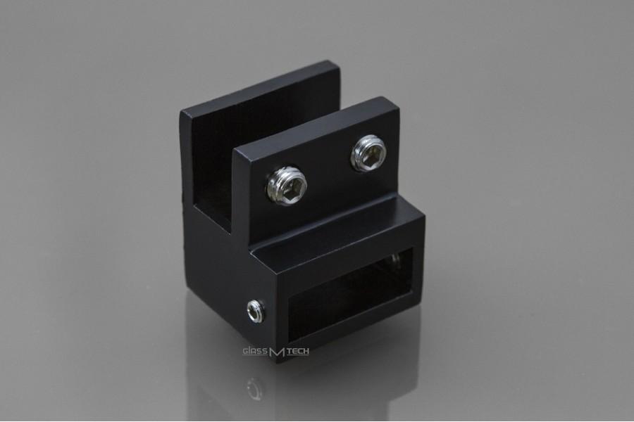 Соединитель G-B561 Black