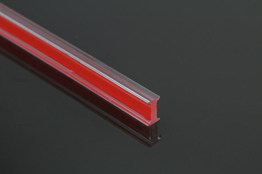 Профиль для склеивания стекла G880